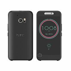 MOB DOD HTC IV C100 Ice View Case za HTC 10 Black