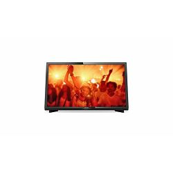 PHILIPS LED TV 24PHS4031/12