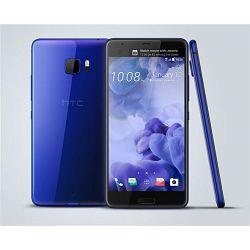 MOB HTC U Ultra Sapphire Blue