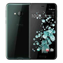 MOB HTC U Play Brilliant Black