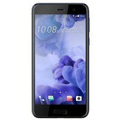 MOB HTC U Play Sapphire Blue