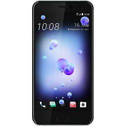 MOB HTC U11 Ice White