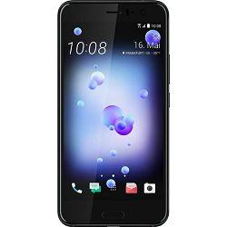 MOB HTC U11 Brilliant Black
