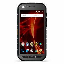 MOB Cat® S41 Dual SIM