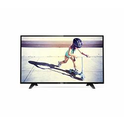 PHILIPS LED TV 43PFS4132/12
