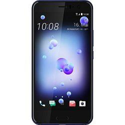 MOB HTC U11 Sapphire Blue Dual SIM