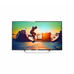 PHILIPS LED TV 65PUS6162