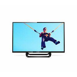 PHILIPS LED TV 32PFS5362