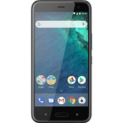MOB HTC U11 Life Brilliant Black