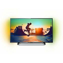 PHILIPS LED TV 43PUS6162
