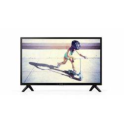 PHILIPS LED TV 42PFS4012/12
