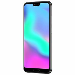 MOB Honor 10 DS 64GB Black