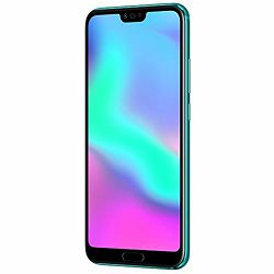 MOB Honor 10 DS 64GB Green