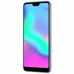 MOB Honor 10 DS 64GB Grey