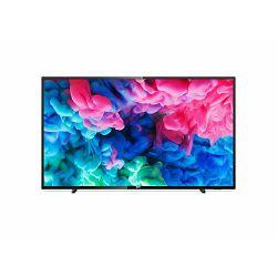 PHILIPS LED TV 50PUS6503/12