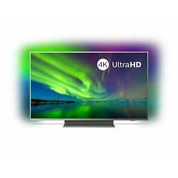 PHILIPS LED TV 55PUS7504/12