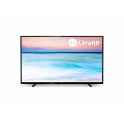 PHILIPS LED TV 50PUS6504/12