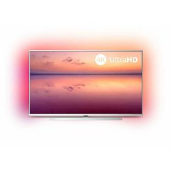 PHILIPS LED TV 43PUS6804/12