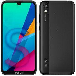 Honor 8S 32GB DS Black