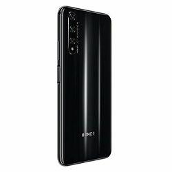 MOB Honor 20 DS 128GB Midnight Black