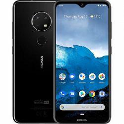 MOB Nokia 6.2 Dual SIM BLACK