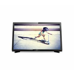 PHILIPS LED TV 22PFS4232/12