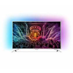 PHILIPS LED TV 49PUS6561/12