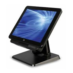 POS PC ELO 15X2 - IntelliTouch WIN 7 PRO