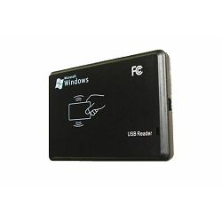 POS DOD R20A RFID Čitač kartica - AKCIJA