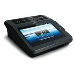POS PC MS Android POS