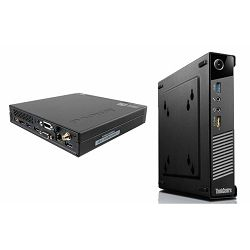 POS PC Lenovo M73 - small size PC