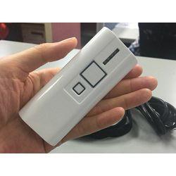POS SKE BIR BP-110W - džepni skener 1D