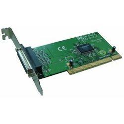 Kontroler Lycom PCI na 1-PARALELNI PORT