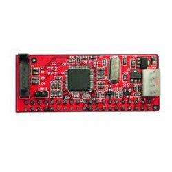 Kontroler Lycom IDE to SATA adapter, ST-101L