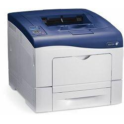 Kolor stolni pisač Phaser 6600V/DN