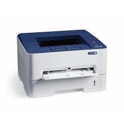 PRN MLJ XEROX Phaser 3260V/DNI WiFi