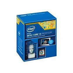 Procesor Intel Core i5 4570