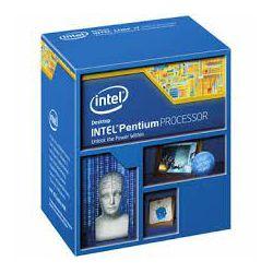 Procesor Intel Pentium G3220