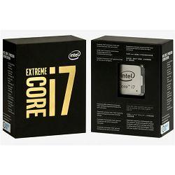Procesor Intel Core i7 6950X