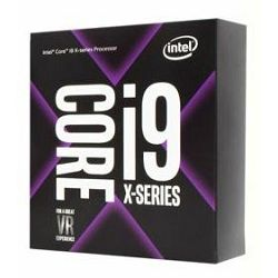 Procesor Intel Core i9 7900X