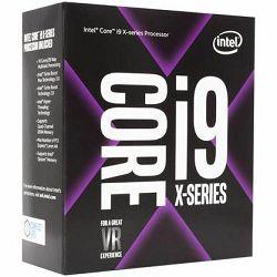 Procesor Intel Core i9 7960X