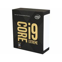 Procesor Intel Core i9 7980XE