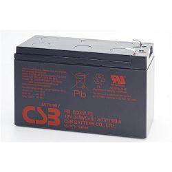 CSB baterija opće namjene HR1234W (F2)