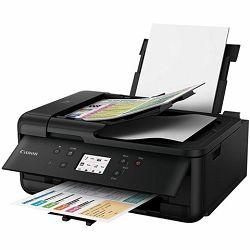 Printer Multifunkcijski Inkjet Canon PIXMA TR7550 black