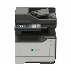 Printer LEXMARK Laser Mono MB2442adwe