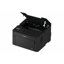 Canon mono laser i-SENSYS LBP162dw