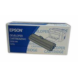 Toner EPSON S050166 EPL-6200 za 6K str.