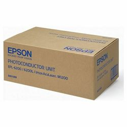 EPSON Photoconductor EPL-N6200 S051099