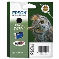 Tinta EPSON T07914020
