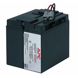 APC baterija RBC7